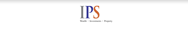 IPS - Wealth, Investments, Property